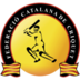 Cricket Catala Logo