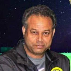 Raja Khaliq Ur Rehman